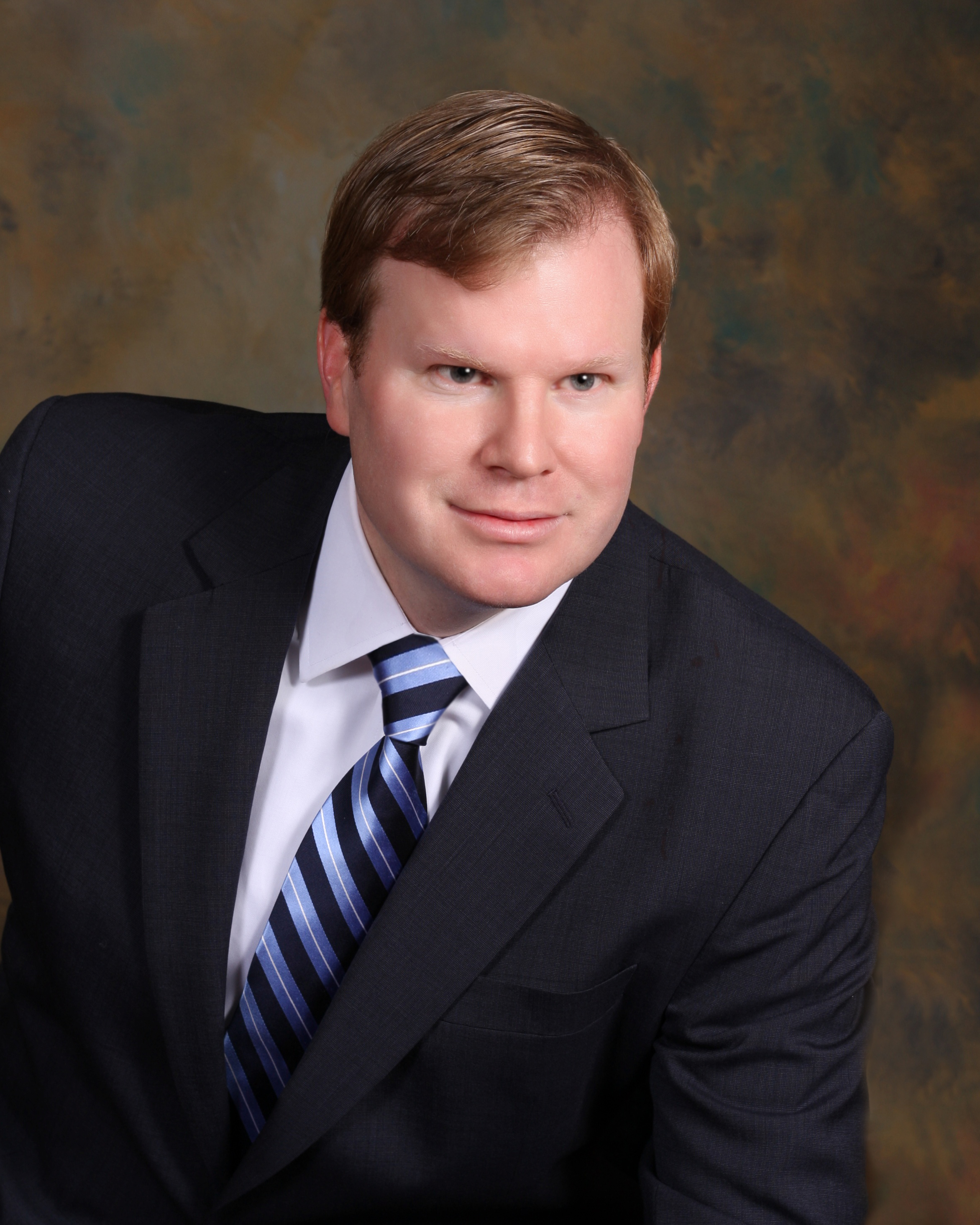 Jason C. Mills, Immigration Attorney