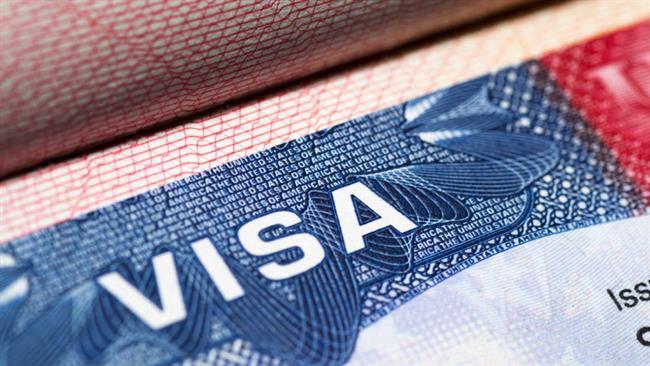 immigrant-visas